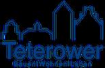 Logo Teterower Bauen Wohnen Leben GmbH klein