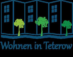 Wohnen in Teterow